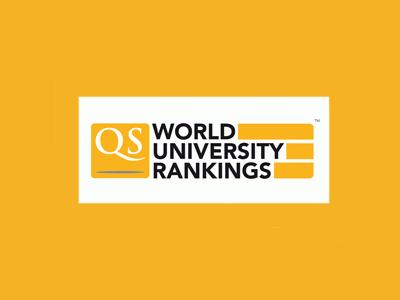 Ўзбекистон институти дунёнинг кучли университетлари рейтингига кирди