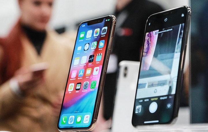 Apple назвала лучшие приложения 2018 года
