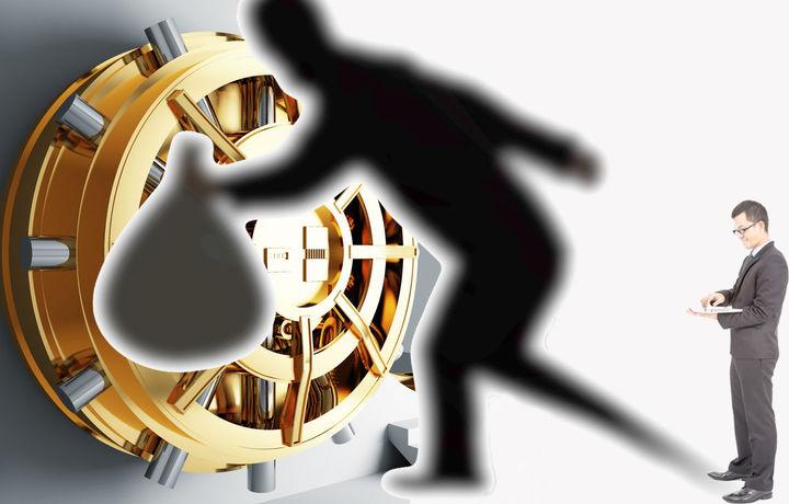 Кибербузғунчилар учун жозибадор соҳа: банкларда ахборот тизимлари қанчалик ҳимояланган?