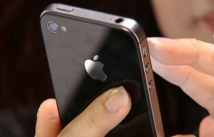Как отключить замедление процессора на iPhone