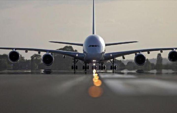 В Казахстане создадут бюджетную авиакомпанию FlyArystan