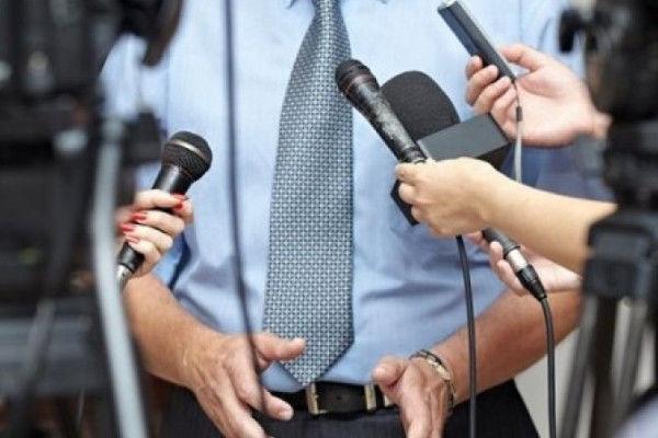 Журналистлар мақоми оширилади