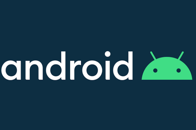 Androidlar endi shirinliklar nomi bilan atalmaydi