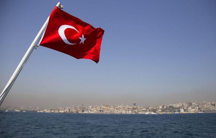 Теперь узбекистанцы смогут находиться в Турции без визы 90 дней