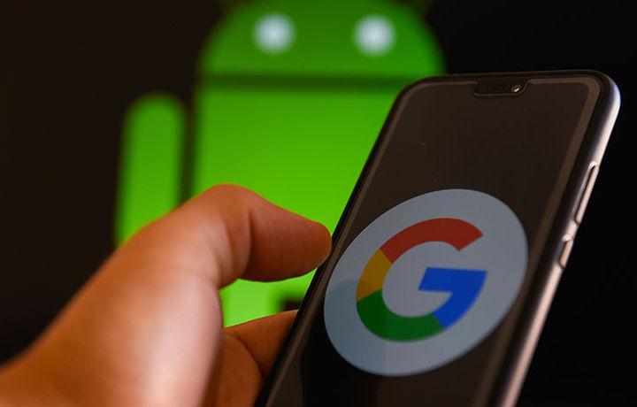Google научит «прожорливые» приложения экономить