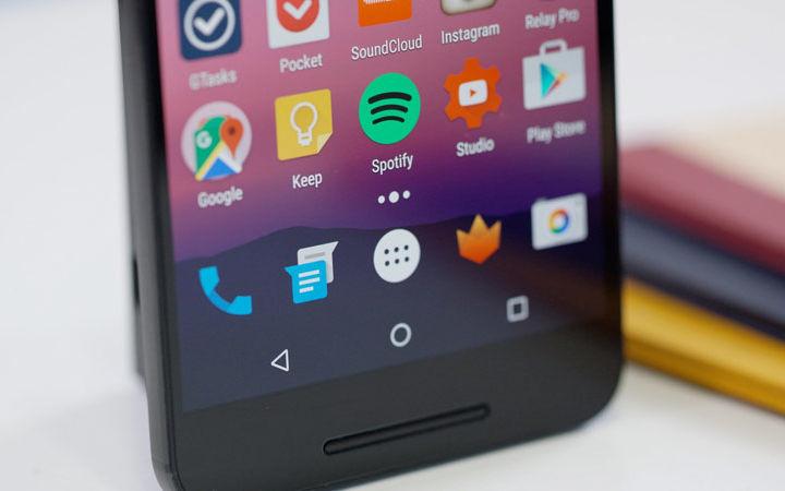 «Android»да фондаги иловаларни ёпиш керак. Шу ростми ёки йўқ? (IT-маслаҳат)