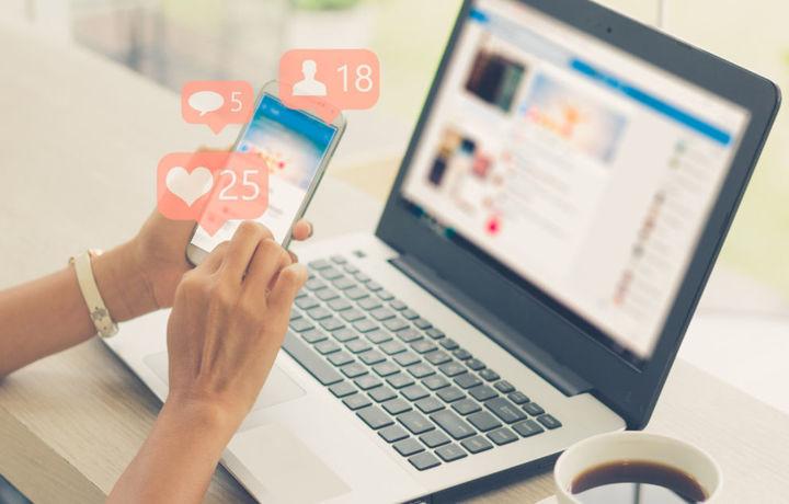 Отказ использования Facebook стоит более $1000