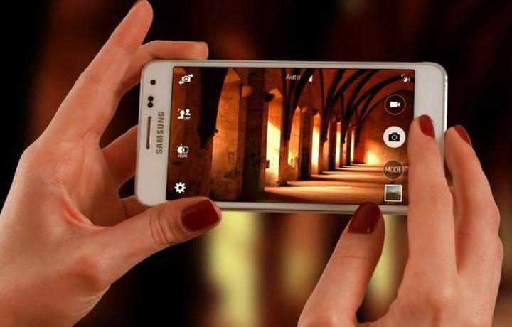 Samsung порадует геймеров специальным смартфоном