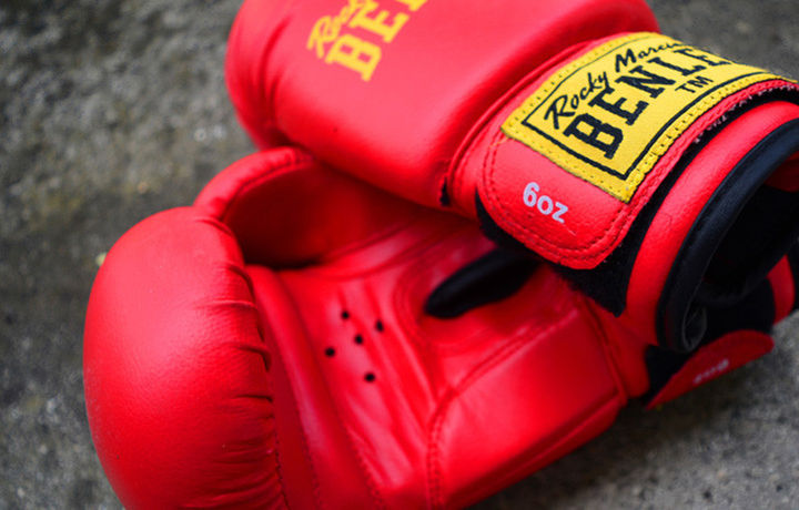 Глава бокса Японии ушёл в отставку на фоне скандалов
