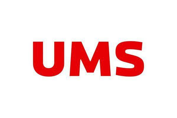«UMS» компаниясининг 100 фоизлик давлат улуши янги жамғармага берилди