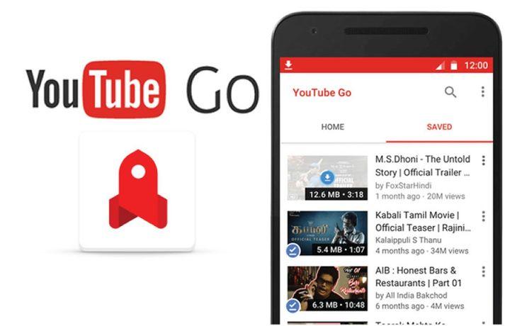 «YouTube» офлайн талқинни ишга туширди