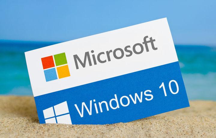 Как автоматизировать очистку диска в Windows 10