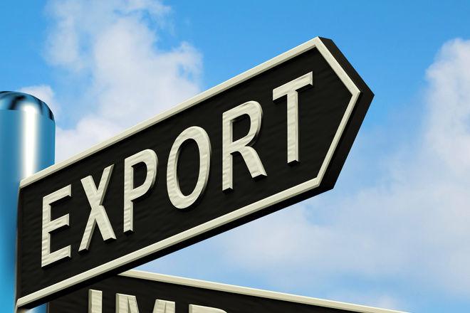 Энергия манбалари ва нефт маҳсулотлари экспорти 91,4 фоизга ўсди