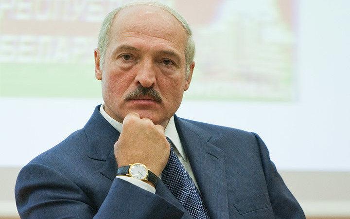 АҚШ разведкаси: Лукашенко Россиянинг Беларусга таъсирини тўхтатиш учун Ғарб билан муносабатларини нормаллаштирмоқчи