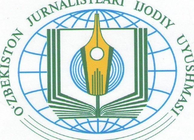 Ўзбекистон журналистлари ижодий уюшмаси ҳам Тошкент шаҳар ҳокими сўзларига муносабат билдирди