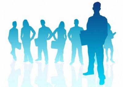 Объявлен республиканский конкурс по отбору перспективных управленческих кадров
