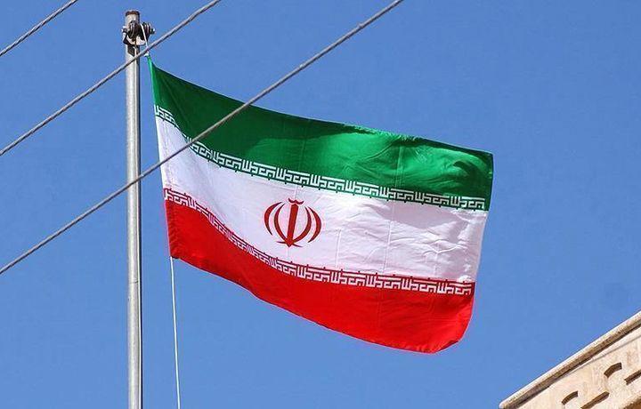 Иран: Россию нельзя считать надежным другом Ирана