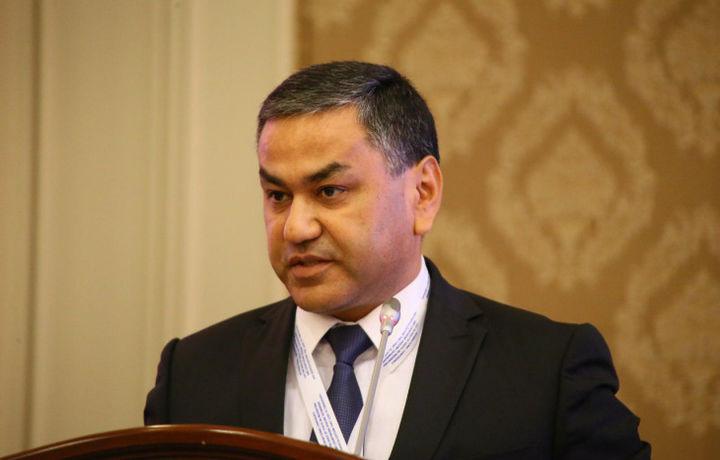Куранбаев: «Узбекские мигранты становятся легкой мишенью для террористов»