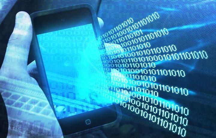Компания TCL анонсировала выход пяти гаджетов с гибкими экранами