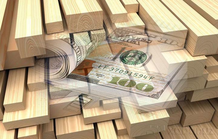 300 миллион сўмликдан зиёд ноқонуний товарлар савдосига чек қўйилди