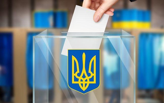 Ukrainada 57 foiz ovoz hisoblandi. Zelenskiy hamon yetakchi