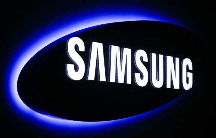 Samsung предлагает делать мебель из коробок от телевизоров