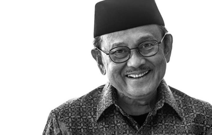 Индонезия собиқ президенти вафот этди