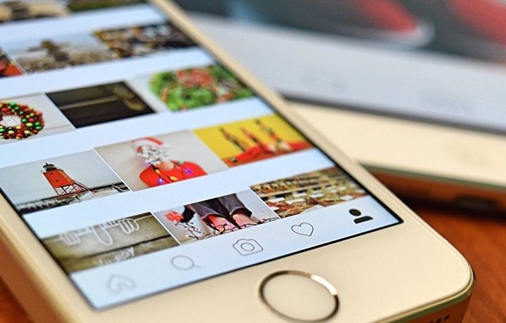 Теперь заживем: Instagram может разрешить публиковать часовые видео
