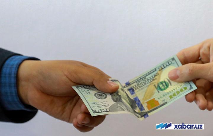 Ўзбекистонда доллар курсининг «ўйнаши»га нима сабаб бўлмоқда?