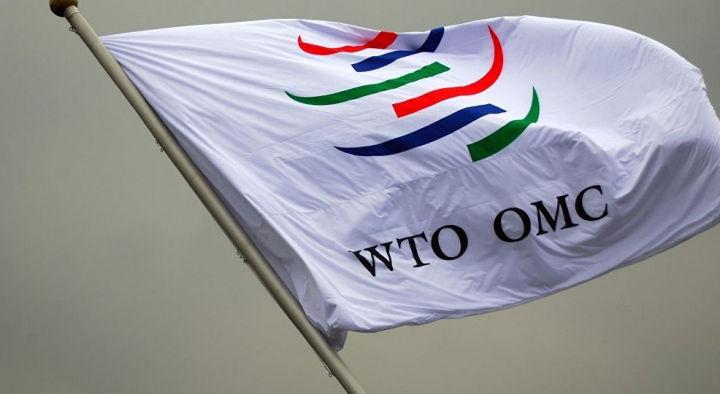 ЕС выделит Узбекистану 5 миллионов евро на содействие во вхождении в ВТО
