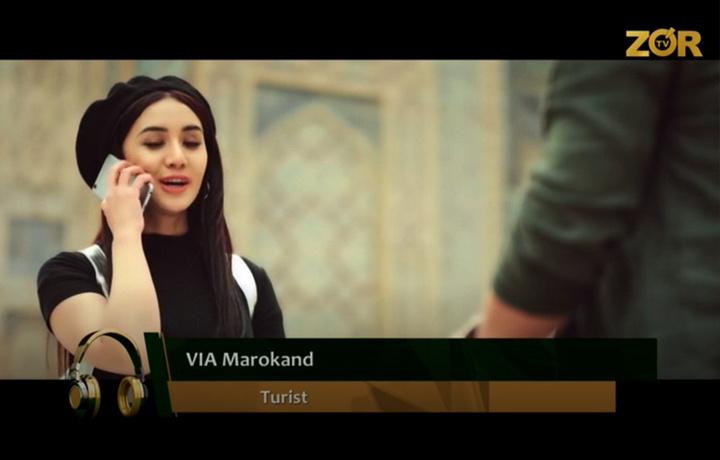 «O'zbekkonsert» badiiy kengashidan o'tmagan kliplar «Zo'rTV»da «aylanib» yotibdi