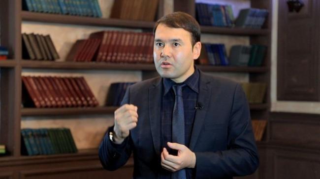 Олий Мажлис депутати: «Мен чаласавод эдим, балки ҳозир ҳам...»