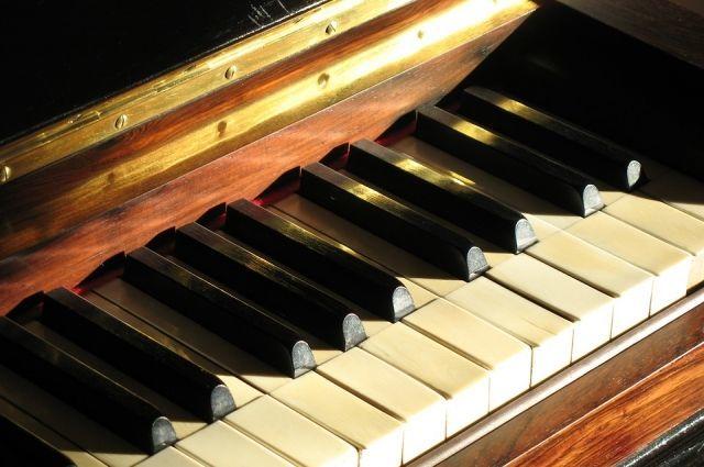Жон Ленноннинг фортепианоси аукционда сотилди