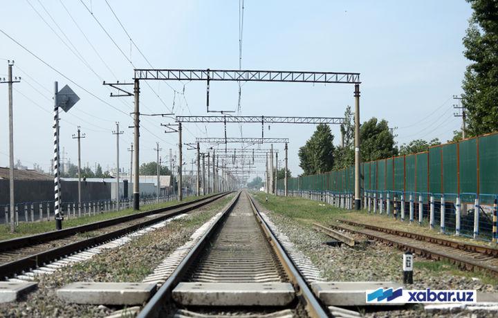 Стоимость железнодорожных билетов в Узбекистане повысится на 20 процентов