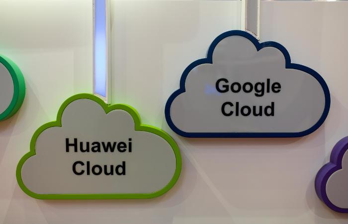 США пытаются втянуть в войну с Huawei Южную Корею