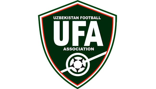 Toshkent viloyatidagi futbol akademiyasi murabbiyi ishdan chetlatildi