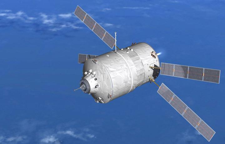 NASA объявило об окончании миссии телескопа Kepler (фото)