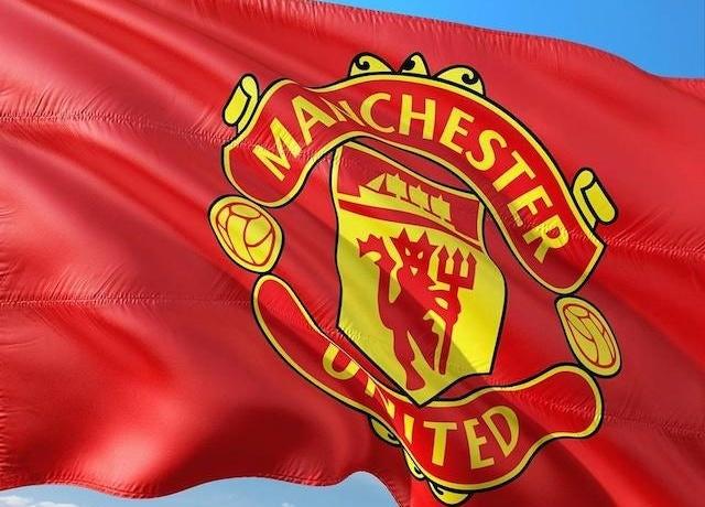 «Манчестер Юнайтед» футбол тарихидаги энг қиммат ҳимоячини сотиб олди