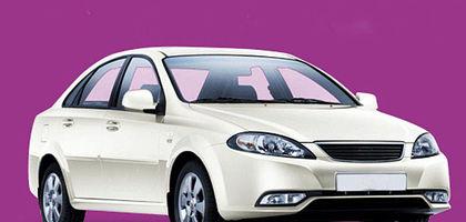 Новая акция от «GM Uzbekistan» и «InfinBANK»: на льготное автокредитование представлено 4700 автомобилей