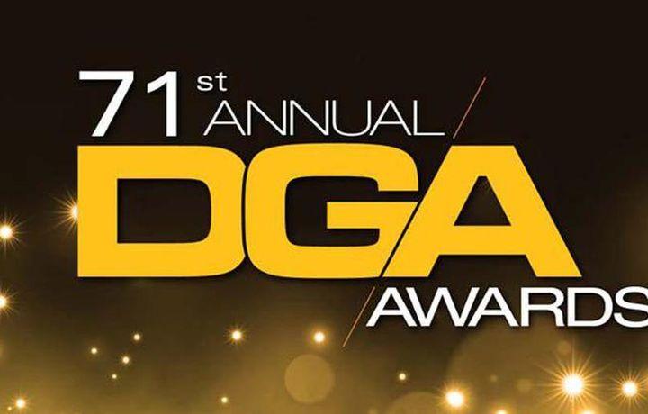Названы номинанты ежегодной премии Гильдии режиссеров Америки (фото)