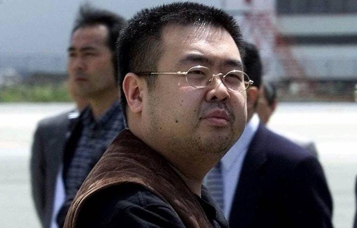 Убитый старший брат Ким Чен Ына мог быть информатором ЦРУ — СМИ