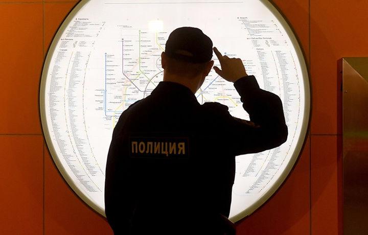 Самый длинный маршрут метро Москвы запустят в 2021 году