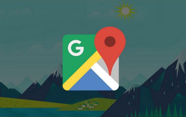 Google Maps получило новые функции и улучшенный интерфейс