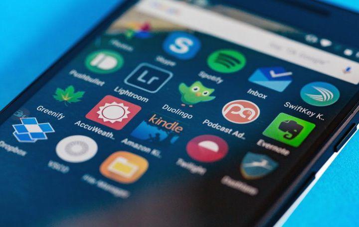 Бунақаси бўлмаган. Глобал фойдаланувчилар мобиль иловаларга 86 миллиард доллар сарфлашди