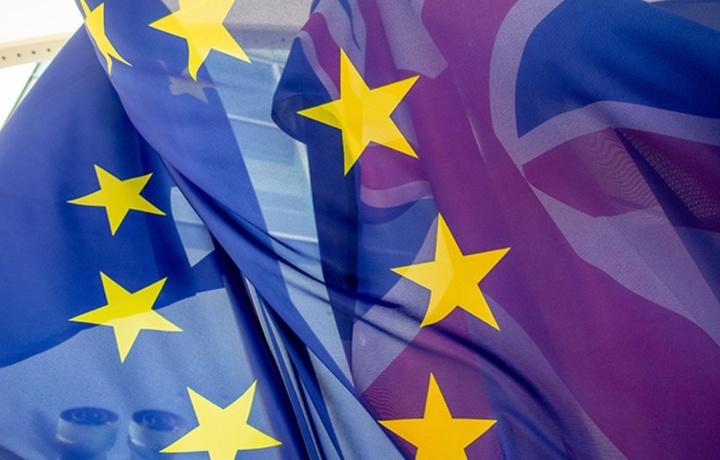 Брюссель предложил Лондону отсрочку Brexit