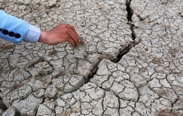 Австралияда сўнгги 50 йилдаги энг кучли қурғоқчилик кузатилмоқда