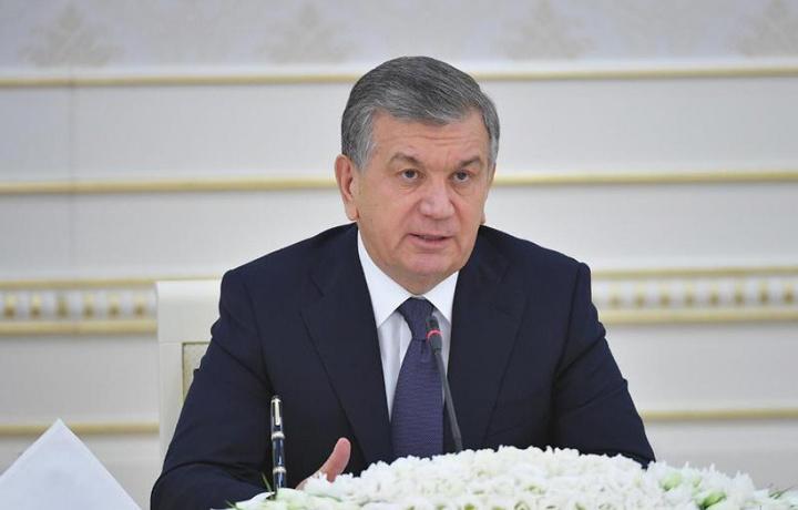 В Узбекистане запретили принуждать предпринимателей к спонсорству, благоустройству и озеленению территорий