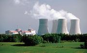 Ҳар йили мамлакатда 55 миллиард кВт/соат электр энергияси ишлаб чиқарилса-да, бу ички эҳтиёжларимизни тўла-тўкис қоплашга етмайди.