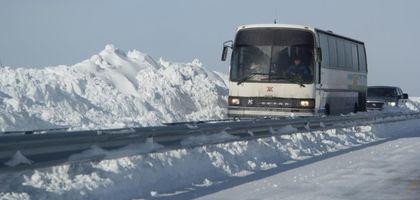 МИД Узбекистана предупредил о возможных рисках поездок в Казахстан