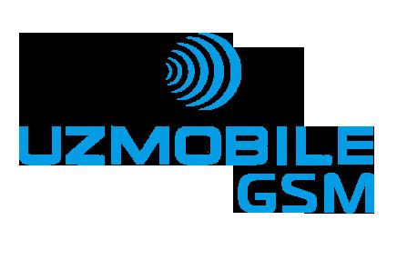 «UZMOBILE» TAS-IX интернет-пакетларини доимий равишда ишга туширди